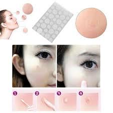 <b>100g</b> Removal Pimple Pore Acne Treatment <b>Sea Salt Soap</b> Cleaner ...