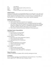 business loan proposal cover letter sample format of request business plan letter to bank cover letter templates
