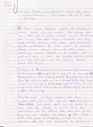 dr jekyll and mr hyde introduction essay   adorno essay on wagnercheck out our top free essays on dr jekyll mr hyde to help you write your own essay