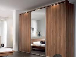1000 ideas about sliding mirror wardrobe doors on pinterest mirrored wardrobe doors wardrobe doors and sliding mirror doors agreeable design mirrored closet