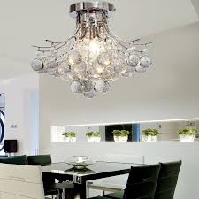 lighting modern lighting chandelier light fixture sconce lighting chandliers unique chandeliers 125 modern lighting cheap lighting fixtures