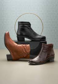 Женская обувь <b>Caprice</b> — официальный сайт в России - <b>Caprice</b> ...