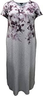 6X - Maxi / Dresses / Plus-Size: Clothing, Shoes ... - Amazon.com