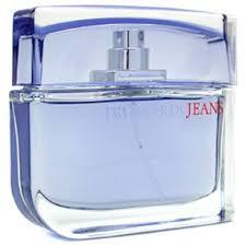 <b>Trussardi Jeans</b> - купить женские духи, цены от 9190 р. за 30 мл
