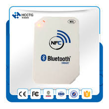 <b>Biometric</b> Card Reader Promotion-Shop for Promotional <b>Biometric</b> ...