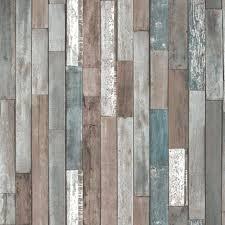 brown bedroom x photo  of  amazing cream and brown bedroom  blue rustic wood planks