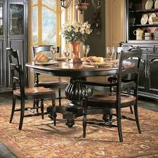 dining table chairs clearance
