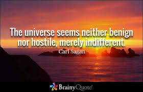 Image result for carl sagan quotations