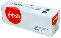 <b>Sakura CB540A</b> – купить <b>картридж</b>, сравнение цен интернет ...