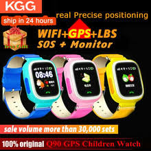 Best value <b>Smart Baby Watch</b> Q90 on Android – Great deals on ...
