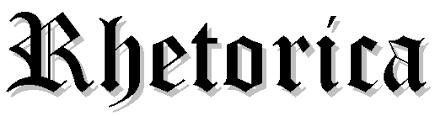 rhetorical situation and rhetorical situation and kairos