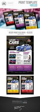 best images about psd s promotion flyer template on car s rental flyer