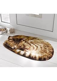 <b>Придверные коврики</b>- купить онлайн в магазине bonprix!