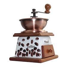 кофемолка tima sl 058