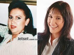 María Victoria Henao - Cecilia Navia: María Victoria Henao fue la única esposa de Pablo Escobar y la mamá de sus hijos: Juan Pablo y Manuela. - 44855_142122_1