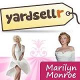 yardsellr.com: A New Online Community for Buying and Selling ...