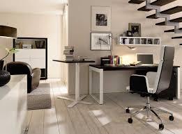 chic office design chic office design