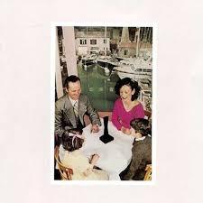 <b>Led Zeppelin</b>: Presence / In Through the Out Door / <b>Coda</b> Album ...