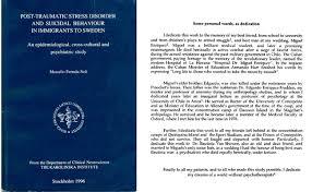into the wild thesis essay wassily kandinsky composition viii analysis essay essay vs prose vg wort dissertation auszahlungstermine new lanark