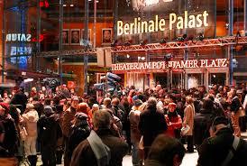 Internationale Filmfestspiele Berlin