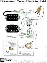 tele wiring diagram way switch images way super switch wiring way switch wiring diagram on 3 pickup tele 5