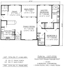 bedroom house plans  Beautiful pictures  photos of remodeling        bedroom house plans Photo