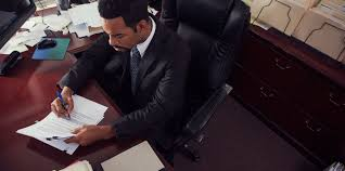 20 Best Fort Lauderdale Criminal Defense Lawyers | Expertise