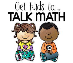 Image result for cartoon kindergarten math gifs
