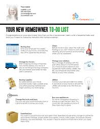 farm your new homeowner to do list first tuesday journal text only