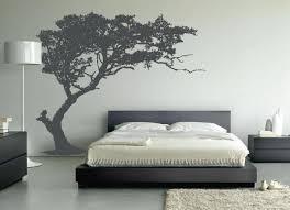 bedroom master ideas budget: master bedroom romantic master bedroom ideas on a budget ideas