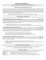 Resume Writing Tips Military   Nursing Resume Skills Cv Template Qub Resume Writing Tips Military