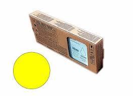 <b>Картридж Ricoh</b> AR ink cartridge Yellow 600 мл (344103) купить ...
