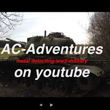 <b>AC</b>-<b>Adventures</b> - Home | Facebook