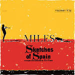 Sketches of Spain/'Round About Midnight