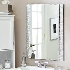 bathrooms theme bathroom vanity mirrors