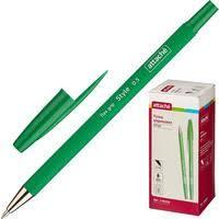 Неавтоматические <b>шариковые ручки</b> — купить <b>шариковую</b> ...