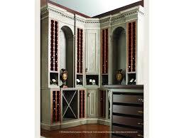 Dining Room Corner Cabinets Fancy Built In Corner Cabinet Dining Room Darling And Daisy Best