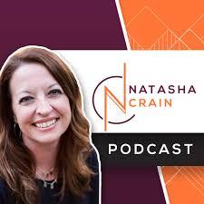 The Natasha Crain Podcast