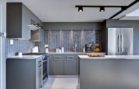 gallery of good best colour for kitchen on kitchen with modern design delightful bright color ideas 18 amazing 20 bright ideas kitchen lighting