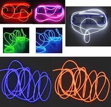 Discount <b>Car</b> Neon 12v Tube Lights