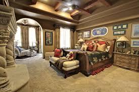 impressive rustic bedroom decorating ideas 10 rustic master bathroom winsome rustic master bedroom designs