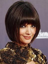 Cabelos das famosas | Diferentes penteados de Katie Holmes - katie-holmes-hair-11