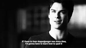 Image result for damon salvatore