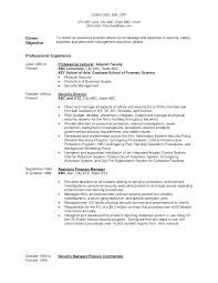 Objective On Resume Example  objective resume statement   template     Jobcoke com Dispatcher Resume Sample  dispatcher resume examples  dispatcher       police resume sample