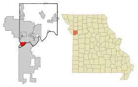North Kansas City