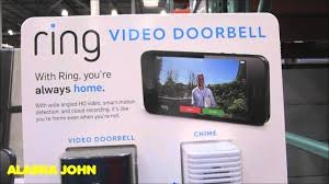 ring video doorbell 179 99 anchorage alaska costco ring video doorbell 179 99 anchorage alaska costco