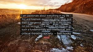 bell hooks and critical thinking saved by the bell hooks savedbythe bellhooks source teaching to slideshare game of thrones most jokes