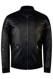 <b>Куртка ROCCOBAN</b> арт RBHA10156M_BLACK BLACK ...
