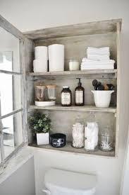 pace bathroom cabinets htbdnphpxxxxawxxxxqxxfxxxo: diy antique window cabinet see how to make this super easy antique window cabinet great for bathroom