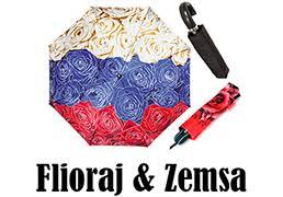 Купить рюкзаки и сумки <b>Flioraj</b> на официальном сайте интернет ...